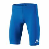 erima 325004 Support Tight new royal