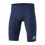 erima 325005 Support Tight new navy