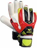 erima 722511 Contact Ultra Grip 3.0 rot/schwarz