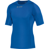 jako 6177 04 T-Shirt Compression royal