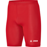 jako 8516 01 Tight Basic 2.0 rot
