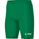 jako 8516 06 Tight Basic 2.0 sportgrün
