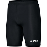 jako 8516 08 Tight Basic 2.0 schwarz