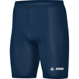 jako 8516 09 Tight Basic 2.0 marine