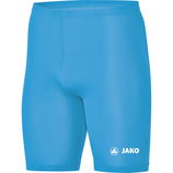 jako 8516 45 Tight Basic 2.0 skyblue