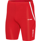 jako 8525 01 Short Tight Athletico rot/weiß