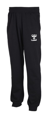HUMMEL Classic Bee Sweat Pants schwarz (#039400-2001)