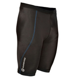 7701, REHBAND COMPRESSION SHORTS