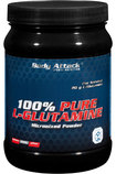 BODY ATTACK 100% L-Glutamin (400g Pulver)