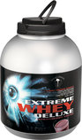 BODY ATTACK Extreme Whey Deluxe (2,3 kg)