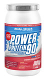 BODY ATTACK Power Protein 90 (1 kg)
