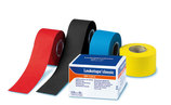 BSN Leukotape Color gelb 10m x 3,75 cm (7618800)