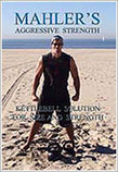 DVD: Kettlebell Solution for Size and Strength (EN) Mike Mahler