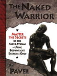 DVD: The Naked Warrior (EN)