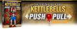 DVD: The Science of Kettlebells (EN) Steve Cotter