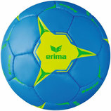 ERIMA Handball G13 2.0 TRAINING blau/gelb (#7200701)