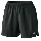 ERIMA PERFORMANCE Short Women schwarz (#615821)