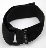GYMBOSS Intervall Timer Oberarmband