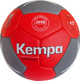 KEMPA Handball STATEMENT SPECTRUM rot/grau Limited Edition (#2001862-05)