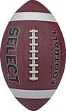SELECT American Football Senior (2297600666)