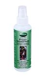 TRIMONA Franzbranntwein 100 ml Pumpspray