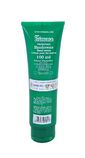 TRIMONA Handcreme 100 ml