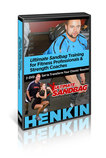 Ultimate Sandbag DVD Training for Fitness Professionals & Strength Coaches (EN)
