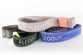 FLEXVIT resist 4er Set