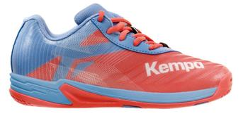 Kempa Wing 2.0 Junior    (#200856002)