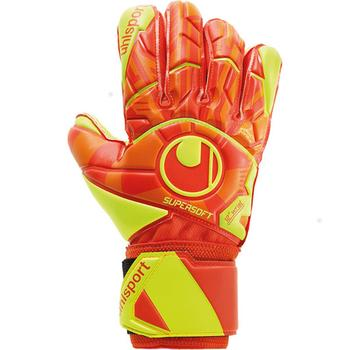 TW-Handschuh Dynamic     Impulse Supersoft