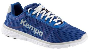 KEMPA FLY HIGH K-FLOAT FZschuh (#2008409-06