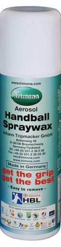 TRIMONA Haftspray 200ml
