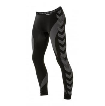 HUMMEL Base Layer Leggins schwarz (#09-029-2055)
