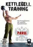 DVD: Kettlebell Training by Pavel (DE)
