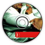 DVD: Strength Condition for Grapplers (EN)