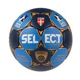 SELECT ULTIMATE REPLICA  ELITE DKB dblau/gold