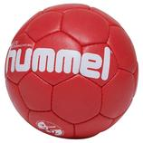 HUMMEL Handball ELITE    (#203600-3148)