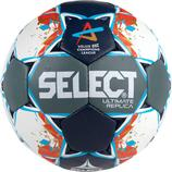 SELECT ULTIMATE Replica  CL MEN 19 grau/blau/rot