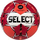 SELECT ULTIMATE 2020     rot/orange/weiß