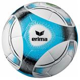 ERIMA FB HYBRID Training Gr. 3 (#7191907)