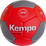 KEMPA Handball STATEMENT SPECTRUM (#2001862-05)
