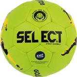 SELECT GOALCHA STREET HANDBALL 42cm 1690942444