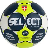 SELECT Handball ULTIMATE (#161x8xx250)