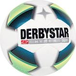 DERBYSTAR FB HYPER PRO LIGHT Gr 5 (#1021500156)