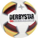 DERBYSTAR FB HYPER PRO S-LIGHT Gr 3 (1022300153)